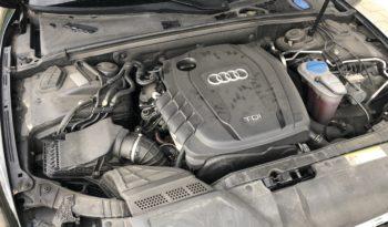 Audi A5 SPORTBACK 2.0 TDI 177 CV MULTITRONIC BUSINESS PLUS full