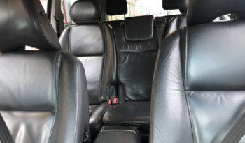 VOLVO XC90 2.4 D5 AUT. 185CV AWD 7 POSTI full