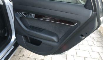 AUDI A6 AVANT 2.0 TDI 170CV ADVANCED MANUALE 6M full