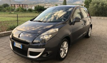 Renault Scenic X-Mod 1.5 dCi 110CV Luxe full