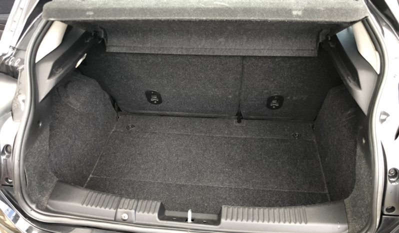 Fiat Bravo 1.9 MJT 150 CV Dynamic – (con gancio traino nuovo) full