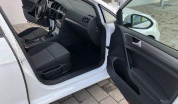 Volkswagen Golf 1.6 TDI 90 CV 5p. Tech & Sound full