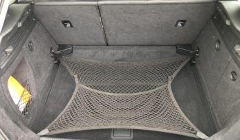 AUDI A3 SPORTBACK 1.6 TDI S TRONIC AMBIENTE 110CV full