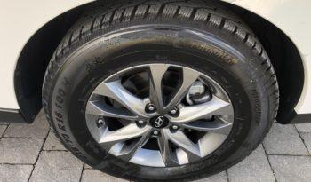 Hyundai iX35 1.7 CRDi 2WD Classic full