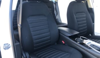 Ford Mondeo 2.0 TDCi S.W. BUSINESS 150CV AUT. full