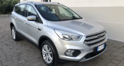 Ford Kuga 1.5 TDCI 120 CV BUSINESS
