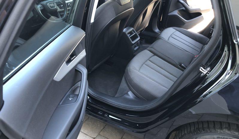 Audi A4 Avant 2.0 TDI 150 CV S tronic Business full