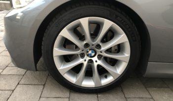 BMW 330 D BERLINA 245CV M SPORT full