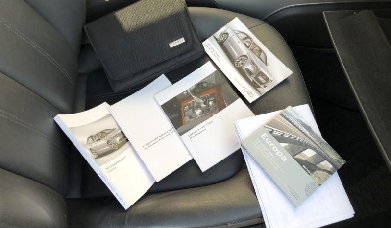 Audi A6 Avant 2.0 TDI 177 CV Business plus Cambio Manuale full