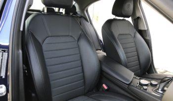 Alfa Romeo Giulia 2.2 Turbodiesel 180 CV AT8 Business full