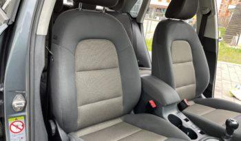 Audi Q3 2.0 TDI Business Plus full