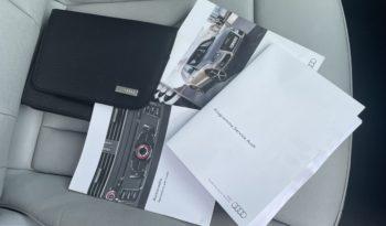 Audi Q5 2.0 tdi Quattro Advanced 143cv full