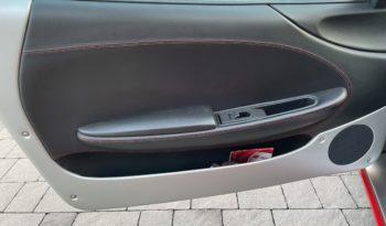 Ferrari 360 Modena F1 full